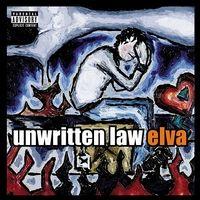 Обложка альбома Elva