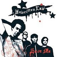 Обложка сингла Save Me