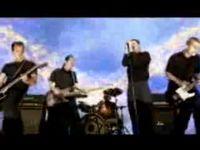 Скриншот клипа Holiday