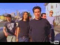 Скриншот клипа Lonesome