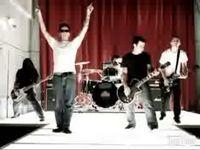 Скриншот клипа Up All Night